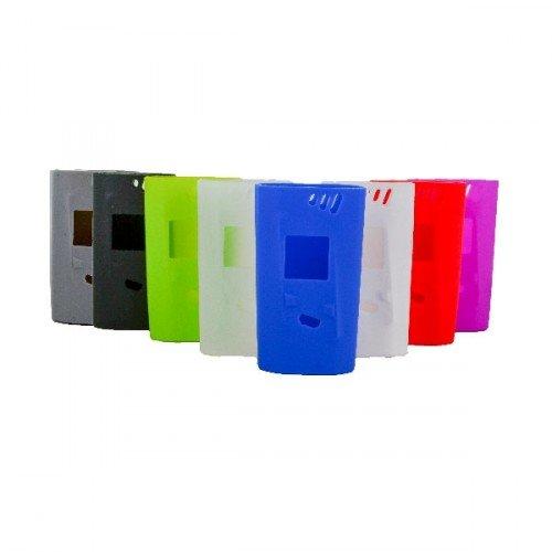 Étui pour box Alien 220W de Smoktech en différentes couleurs