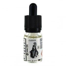 E-Liquide 814 Clodion