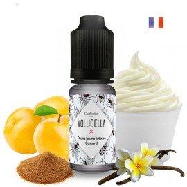 E-Liquide Volucella (Fuu)