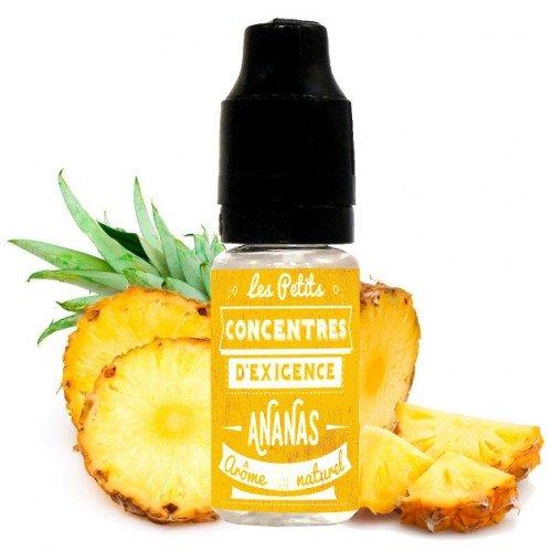 Arôme Ananas 10ml (VDLV)