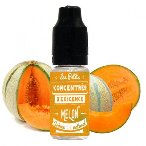 Arôme Melon 10ml (VDLV)