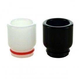 Drip Tip TFV12 - Smoktech
