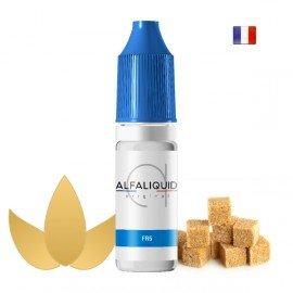 E-Liquide FR5 (Alfaliquid)