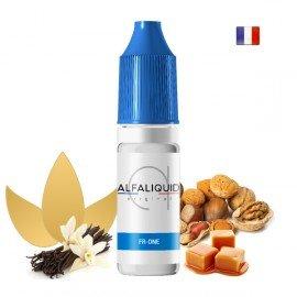 E-Liquide FR-One (Alfaliquid)