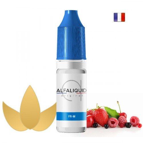 E-Liquide FR-M (Alfaliquid)