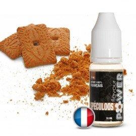 E-liquide Spéculos - Flavour Power