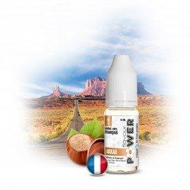 E-liquide Akkad 50/50 - Flavour Power