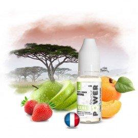 E-liquide Kilwa 50/50 - Flavour Power