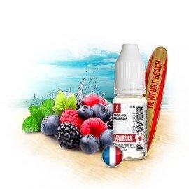 E-liquide Maveric 50/50 - Flavour Power