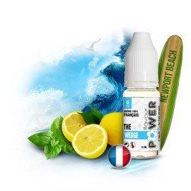E-liquide The Wedge 50/50 - Flavour Power
