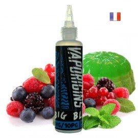 E-Liquide Big Blue - Vaporigins