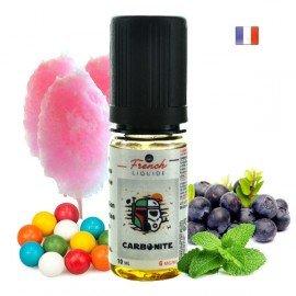 E-liquide Le Carbonite - Le French Liquide