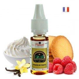 E-liquide Nostromo - Le French Liquide