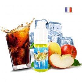 E-Liquide Pomme Cola - Fruizee