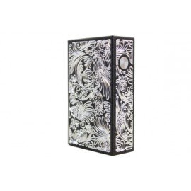 Box Plaque 150W TC (AsModus)