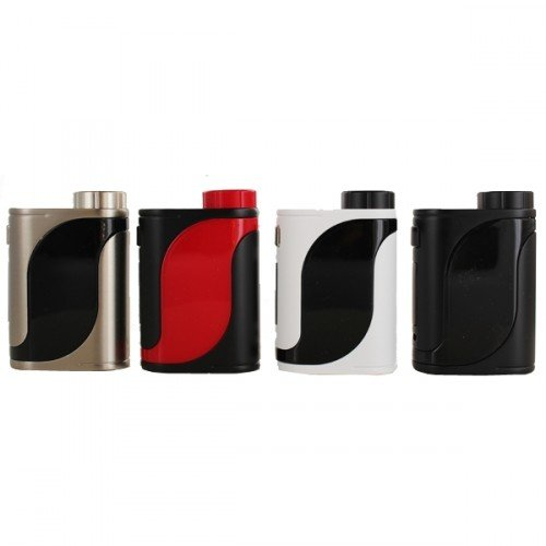 Kit box iStick Pico 25 - Eleaf