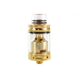 Dripper Petri RTA 22mm - dotMod