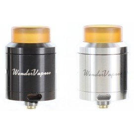 Dripper Wonder Vapeco RDA - iJoy