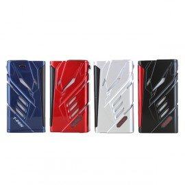 Kit Box T-Priv Mod - Smoktech