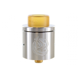 Dripper Cosmonaut - District F5VE