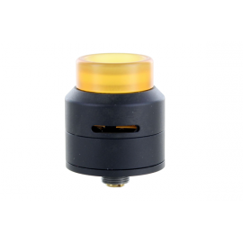 Dripper Goon LP RDA - 528 Custom Vapes