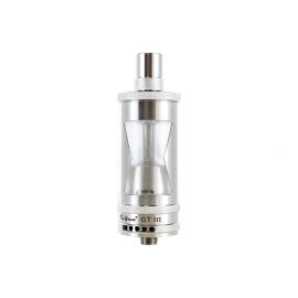 Atomiseur Recontructible Taifun GT3 - SmokerStore
