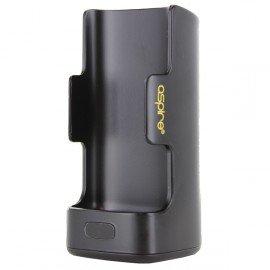 Chargeur PCC pour kit Breeze - Aspire
