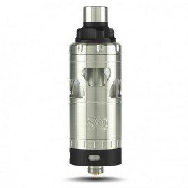 Atomiseur Recontructible Squape E (motion) - Stattqualm - SmokerStore