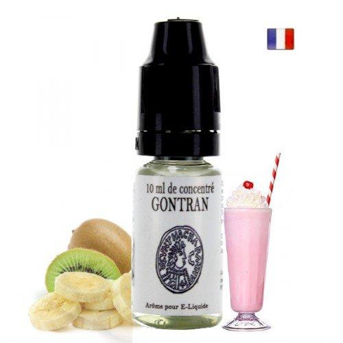 Concentré Gontran - 814