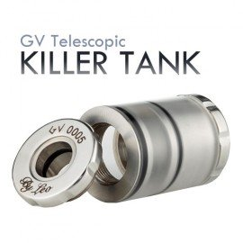 GV Telescopic Killer Tank