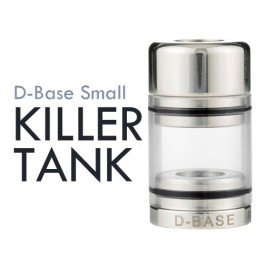 D-Base Small Killer Tank