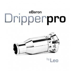 eBaron Dripper