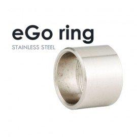 eGO Air Flow Ring
