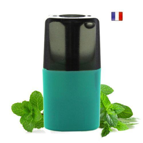 Pod Nano Ice Mint - Le French Liquide