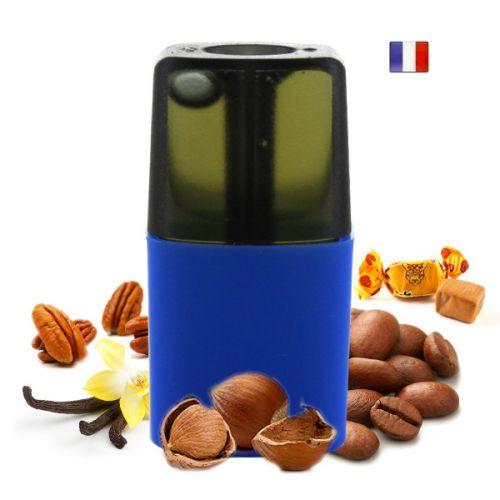 Pod Nano La Chose - Le French Liquide