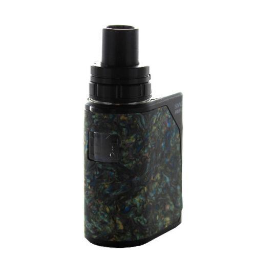 Kit Priv One - Smoktech