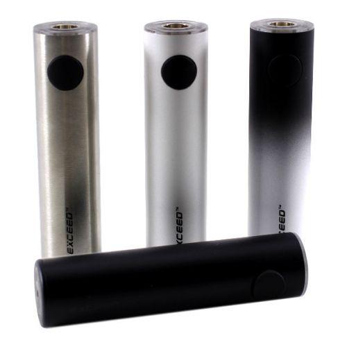 Batterie Exceed 19 - Joyetech
