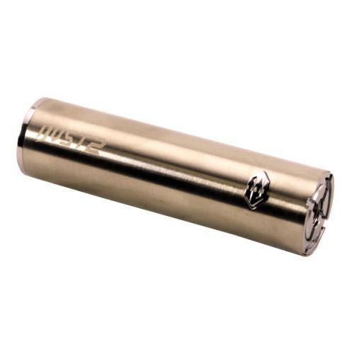 Batterie iJust 2 2600mAh - Eleaf