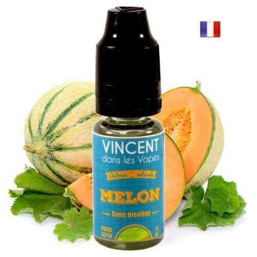 Melon - VDLV