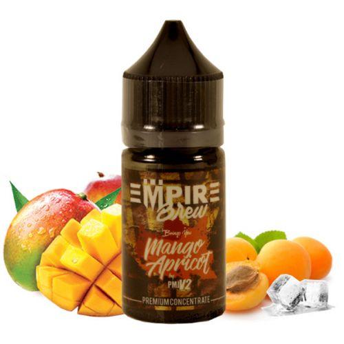 Arôme Mango Apricot - Vape Empire