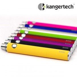 Batterie eVod 1000mah (Kanger)