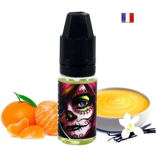 Concentré Marisol - Ladybug Juice