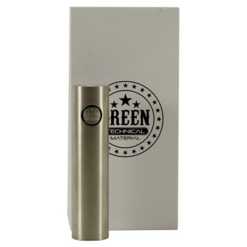 Batterie Green Extended - Green Vapes