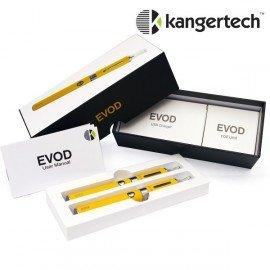 Kit EVOD BCC (Kanger)