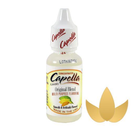 Arôme Original Blend Capella