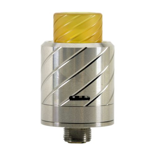 Dripper Reaper MTL RDA BoomStick Engineering