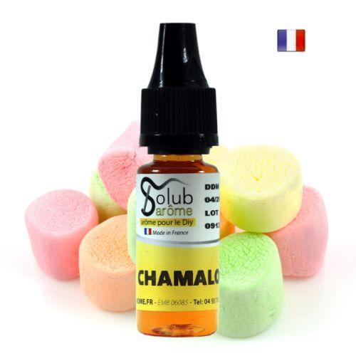 Arôme Chamalo Solub