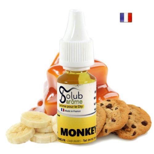 Arôme Monkey Solub