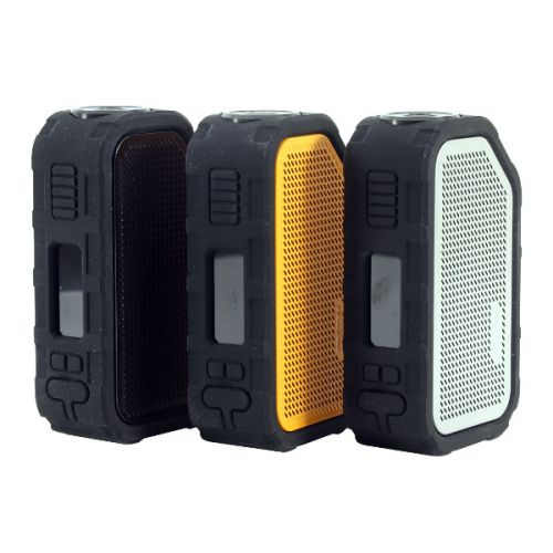 Box Active Bluetooth Music Wismec