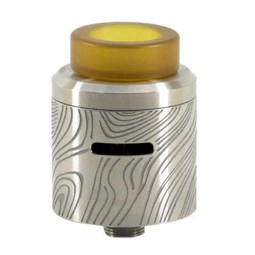 Dripper Guillotine V2 RDA Wismec